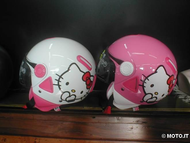hello-kitty-14321461.