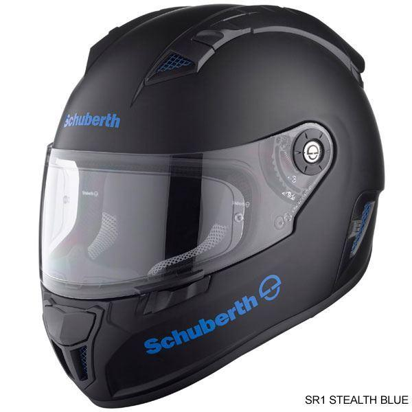 Helmet_Schub_SR1_SteaBlu.