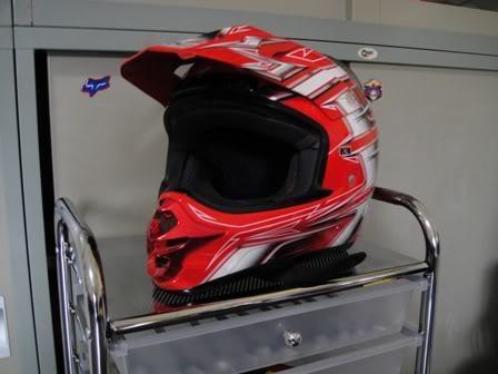 helmetfront.