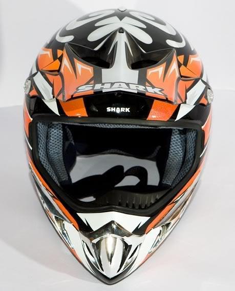HelmetFtTopLR.jpg in SHARK Helmets from  Rhodie at GT-Rider Motorcycle Forums