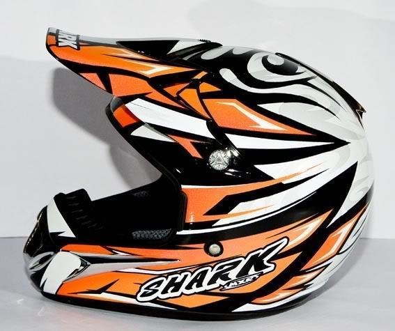 HelmetLftLR.jpg in SHARK Helmets from  Rhodie at GT-Rider Motorcycle Forums