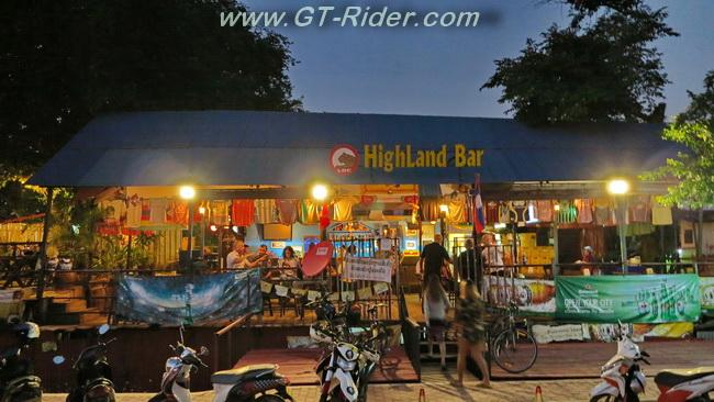 HighlandVte-GTR-IMG_6576-1.