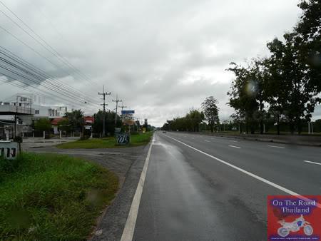 Highway114.jpg