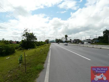 Highway115.jpg