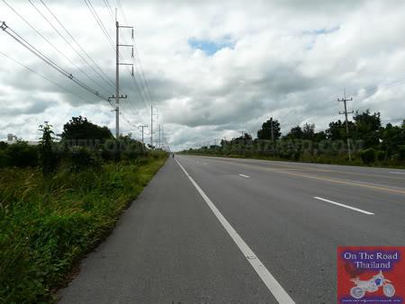 Highway116.jpg