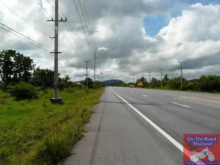 Highway117.jpg