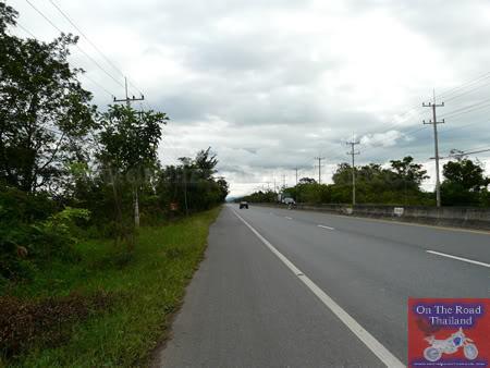 Highway118.