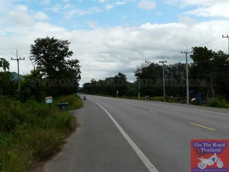 Highway119.jpg