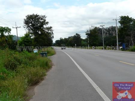 Highway120.jpg