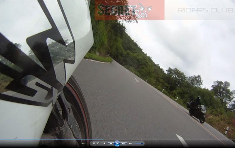 Highway120FrameNeilSSR.jpg