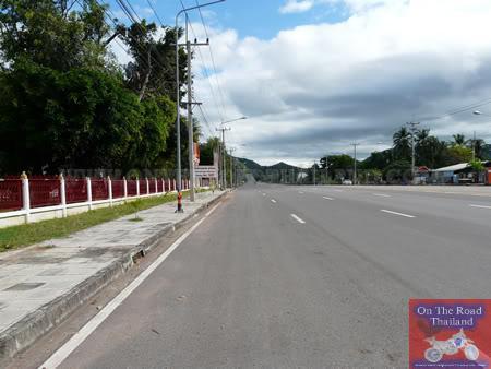 Highway121.