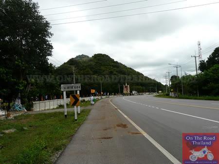 Highway122.