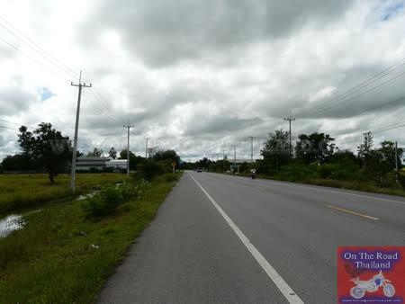 Highway124.