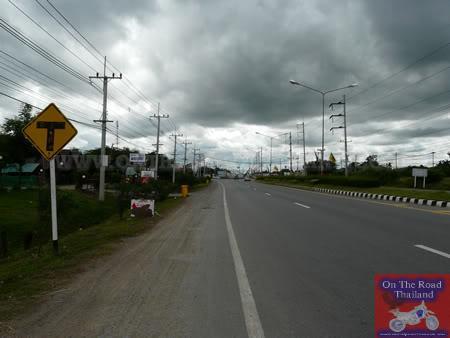Highway126.jpg