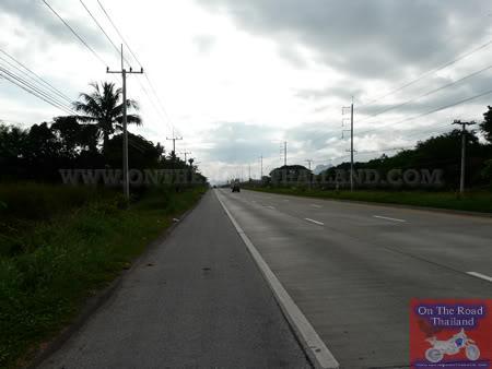 Highway128.jpg