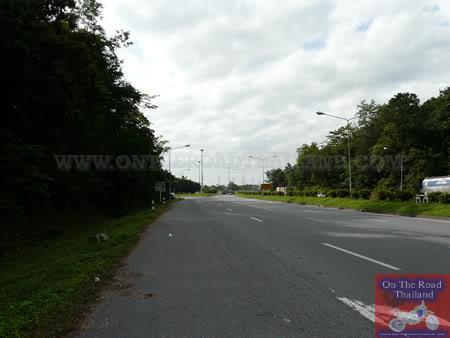 Highway129.jpg