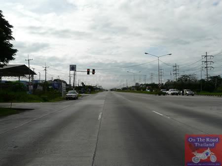Highway130.