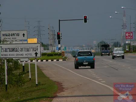 Highway2NongKhaiSthHeadingNorth1z.