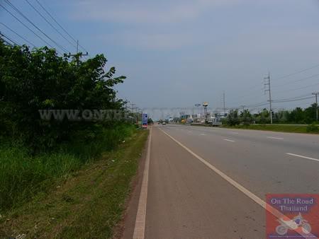Highway2NongKhaiSthHeadingNorth3.