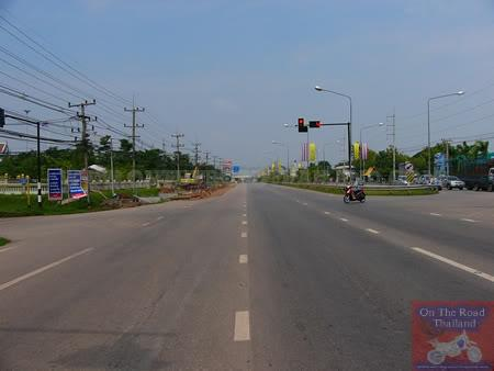 Highway2NongKhaiSthHeadingNorth5.