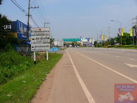 Highway2NongKhaiSthHeadingNorth6.