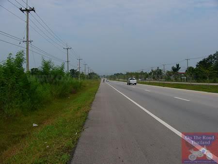 Highway2UdonThaniNorth10.