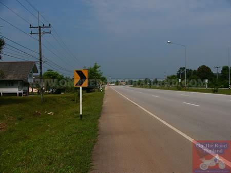 Highway2UdonThaniNorth14.