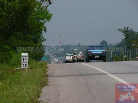 Highway2UdonThaniNorth17z.