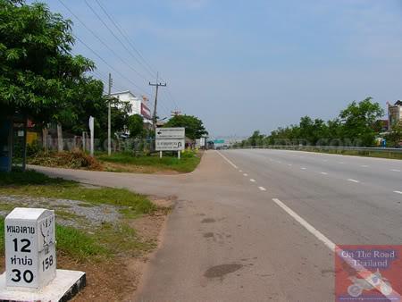 Highway2UdonThaniNorth18.