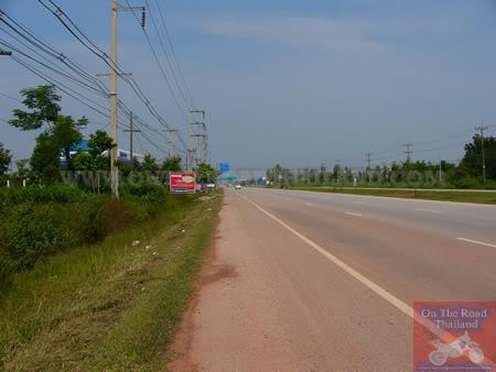 Highway2UdonThaniNorth20.
