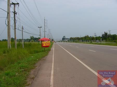 Highway2UdonThaniNorth3.