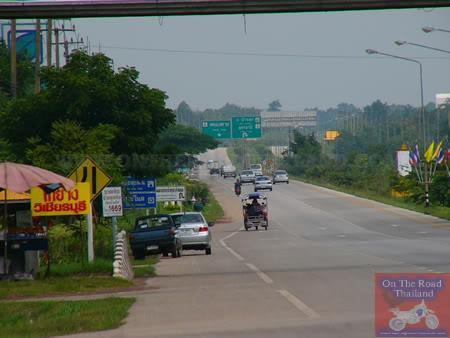 Highway2UdonThaniNorth8z.