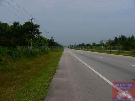 Highway2UdonThaniNorth9.