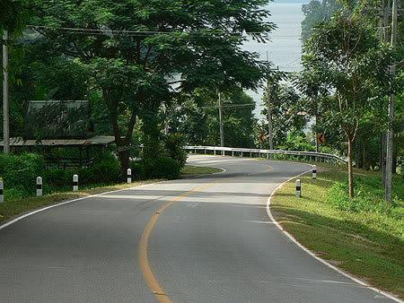 highway323_3.