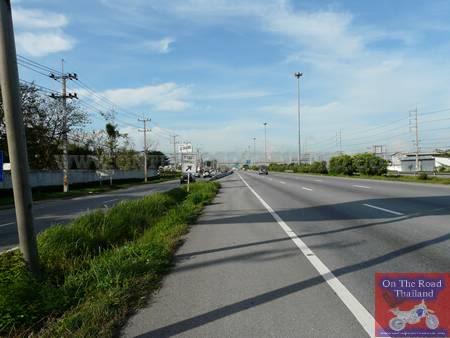 HighwayChiangMaitoBangkok34.jpg