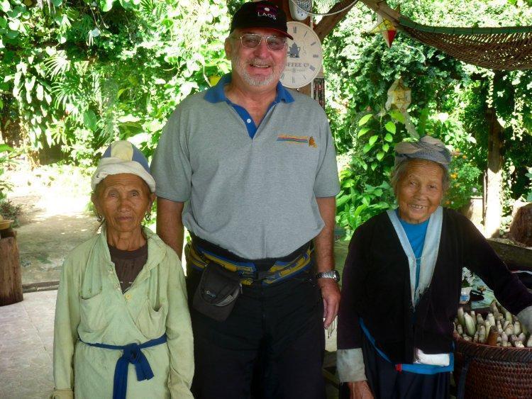 hmong-ladies.