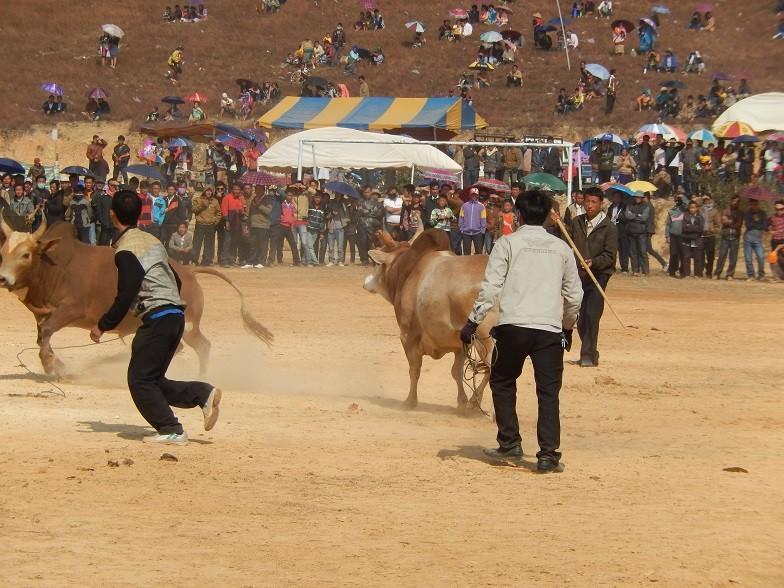 HmongNewYearLaos10.