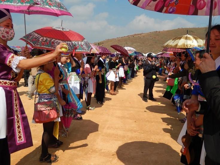 HmongNewYearLaos15.