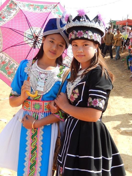 HmongNewYearLaos17.
