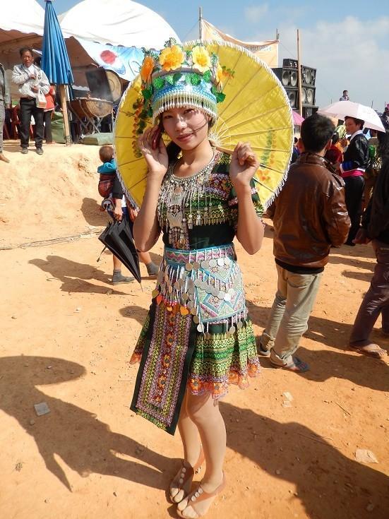 HmongNewYearLaos19.