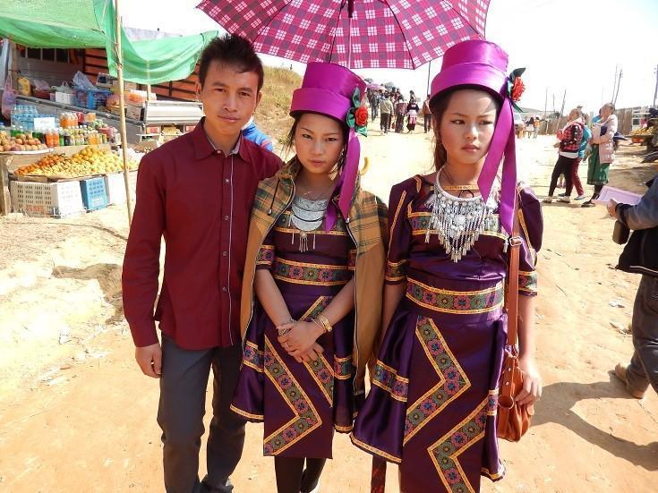 HmongNewYearLaos22.