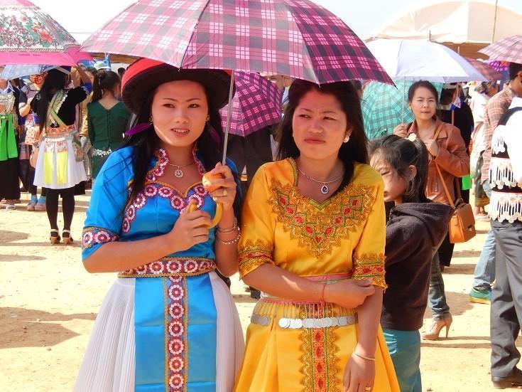 HmongNewYearLaos23.