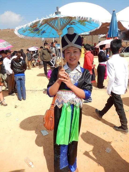 HmongNewYearLaos25.