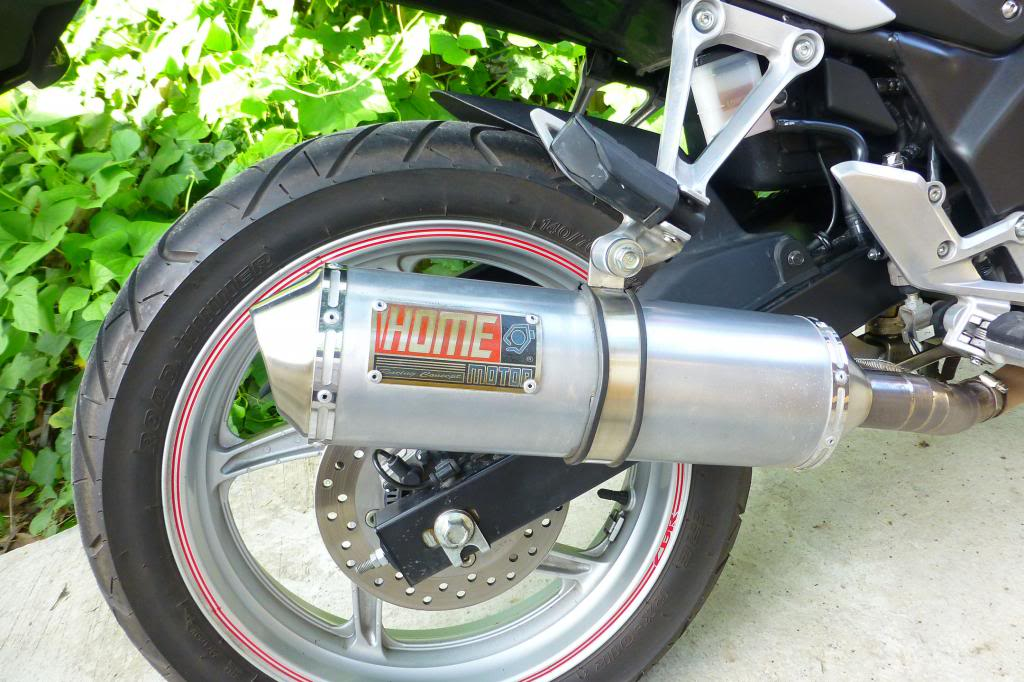 HomeStainlessexhaust.