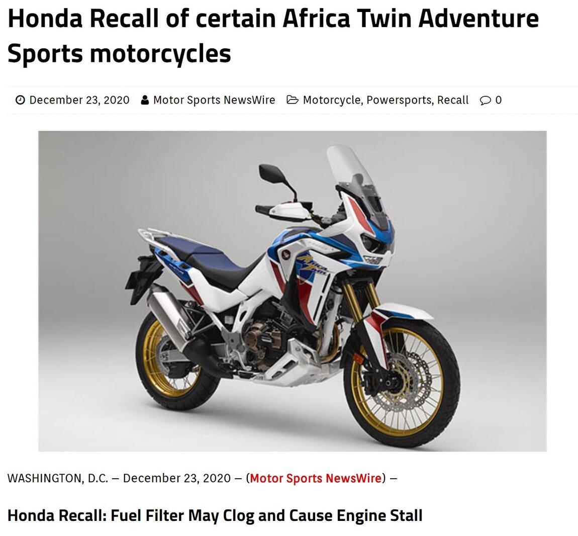 Honda Africa Twin Recall.jpg