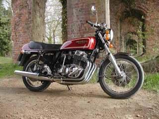 Honda-CB750F1-76-3.