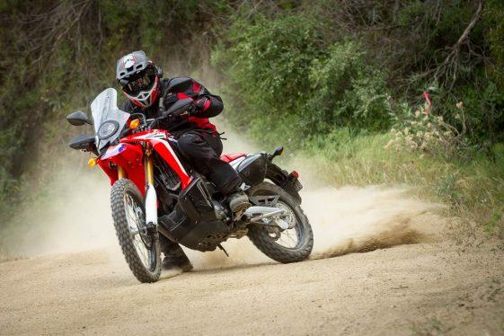 Honda-CRF250L-Rally-power-slide-2-561x374.