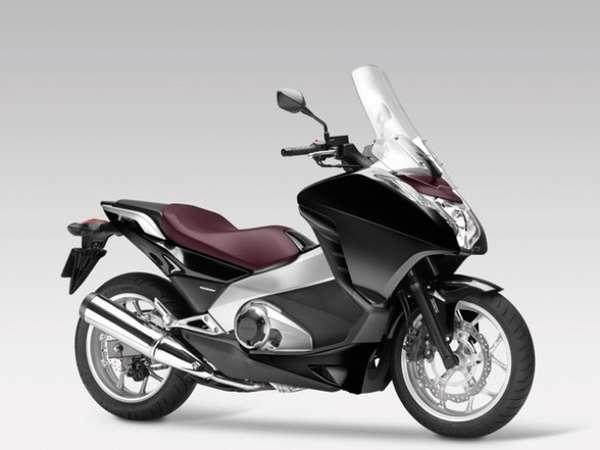 honda-integra-scooter.