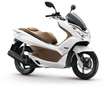 honda-pcx-i-cruiser-scooter-export-.