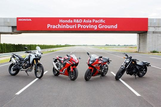 honda-proving-ground-11.
